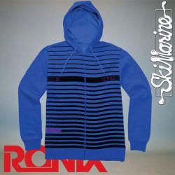 Ronix  Hypnotic Hood