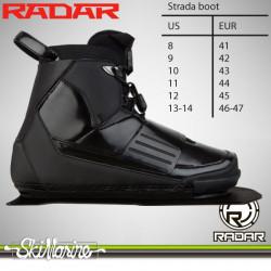 Radar Strada boot 13