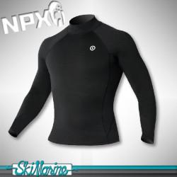 NPX Thermalight Herr