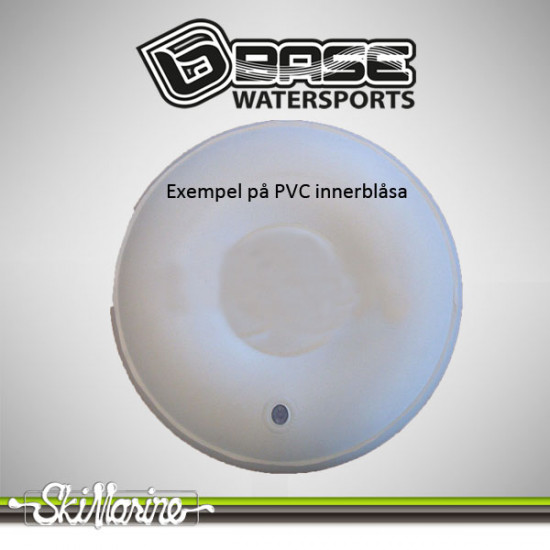 PVC Innerfodral Base Deck 60""