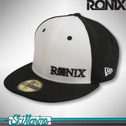 Ronix Undertow, New Era Hat