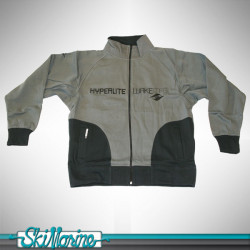 Hyperlite MFG Sweater