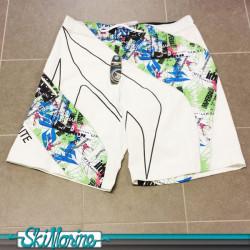 Hyperlite Wash imperial shorts