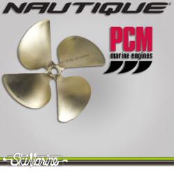 Nautique Propeller 1579