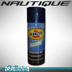 Pennzoil, Marine Fogging oil, spray