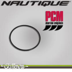 Nautique Water Sherwood O-ring