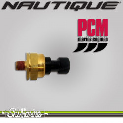 PCM Oil Sensor Pressure MY '07