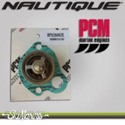 PCM Termostat, R026002 GM (160°)