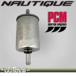 PCM Fuel Pre-Filter In-Line R080024A