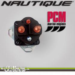 PCM Relay R130001, Starter