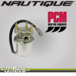 PCM Fuel Pump, Low Pressure