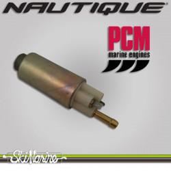 PCM Fuel Pump High Pressure 5.7L FCC