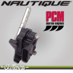 PCM Throttle Control Position Sensor (MY 2006)
