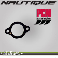 PCM Gasket, Thermostat Housing, Lower (5.0/5.7)