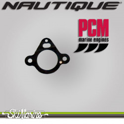 PCM Gasket, Thermostat Housing, Upper (5.0/5.7)