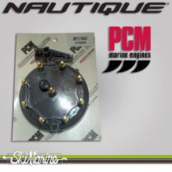 PCM Ign Cap and Rotor, GT40