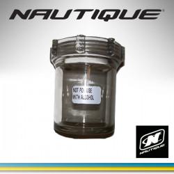 Nautique Water bowl Sherwood