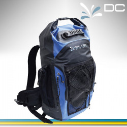 DryCase Backpack