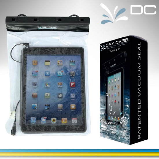 DryCase Tablet