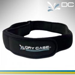 DryCase Waist belt