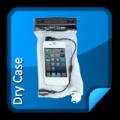 DryCase