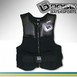 Base Motion Neoprene vest Impact