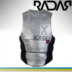 Ronix Bandwagon Impact
