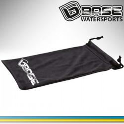 Base Microfiber pouch