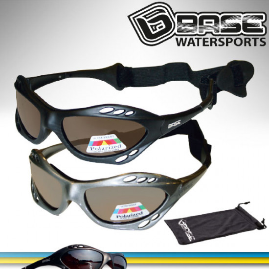 Base Water Sports Glasses