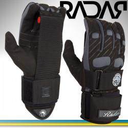 2015 Radar Vice