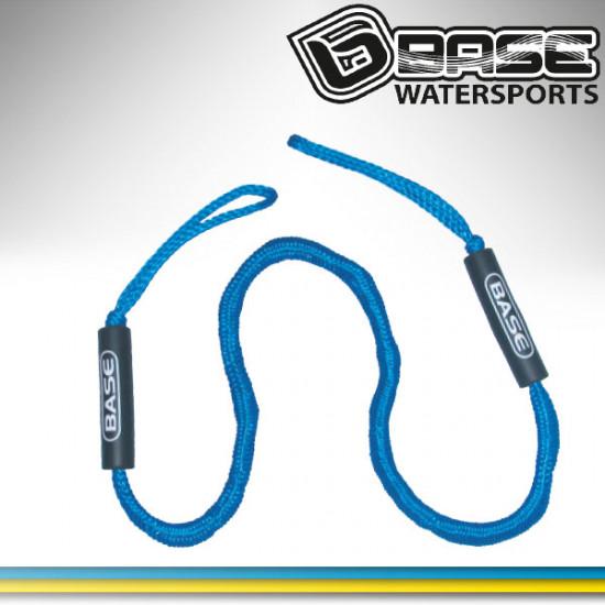Base Dock Tie