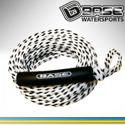Base Tube Rope 6K