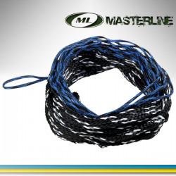 Masterline Jump Spectra Rope