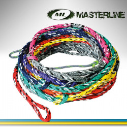 Masterline Pro Ski Rope