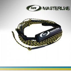 Masterline Trick rope