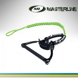 Master Line Pro trick handle