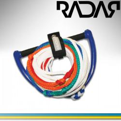 Radar Control package