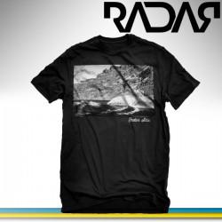 Radar Statment tee