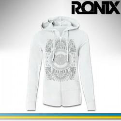Ronix  Groupie (dam) Hood