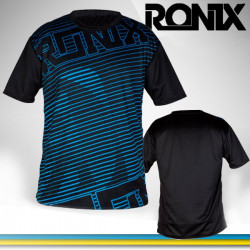 Ronix Flahama Riding jersey