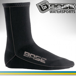 Base Neoprene socka