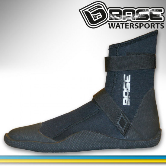 Base Neoprene shoe HC