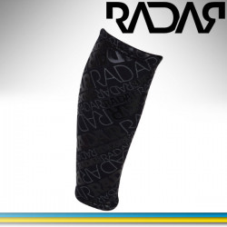 Radar Spray leg