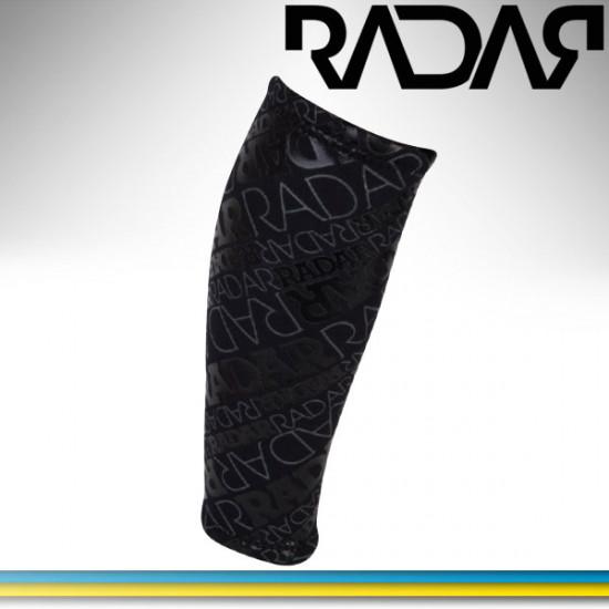 Radar Spray leg