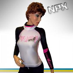 NPX Lycra Lady Vamp (S / S)
