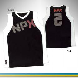NPX Nr 5 Tanktop