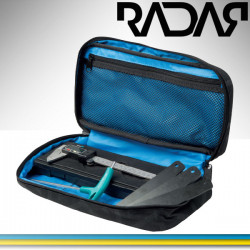 Radar Tool Kit