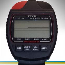 Acutrac Stopwatch