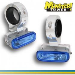 Monster Light Set