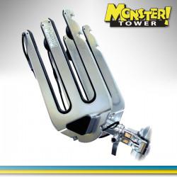 Monster Wakeboard rack
